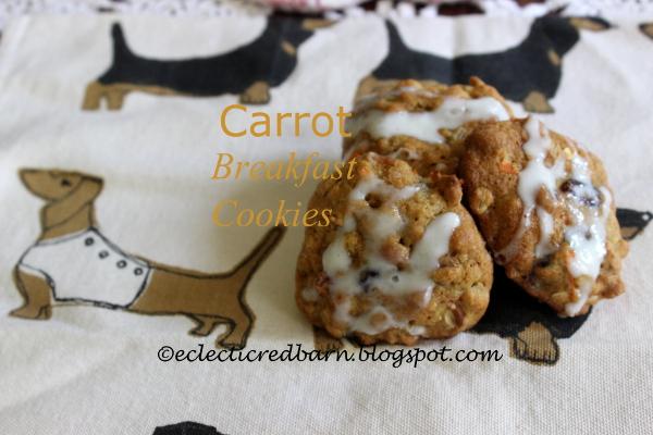 Carrot Breakfast Cookies small.JPG