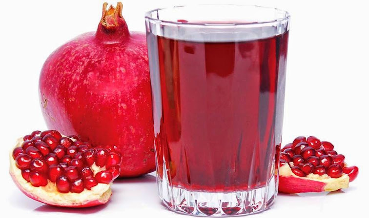 Health Tips: Natural remedy for clogged arteries