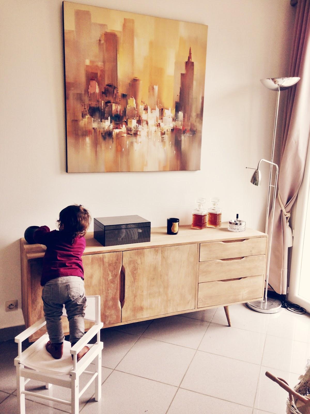 Image result for interior design kids room