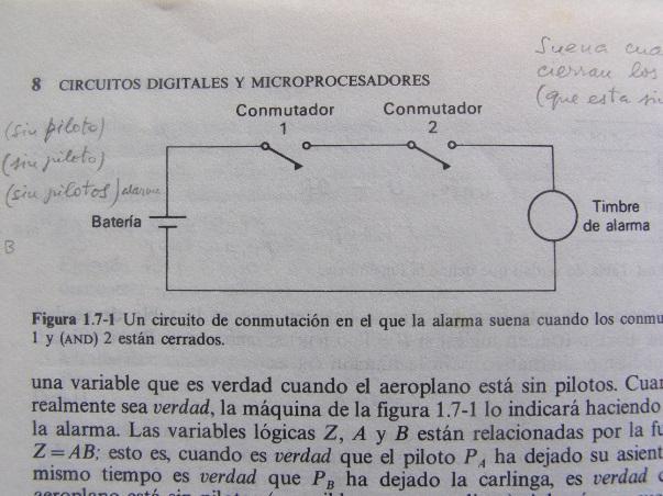 C:\Users\Sevilla\Desktop\Alarma 2 piloto 2.JPG