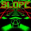 Slope unblocked