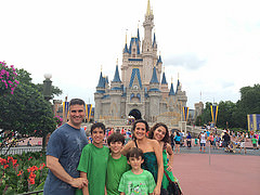 DisneyPics.jpg