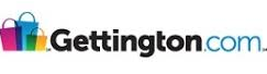 Gettington Logo