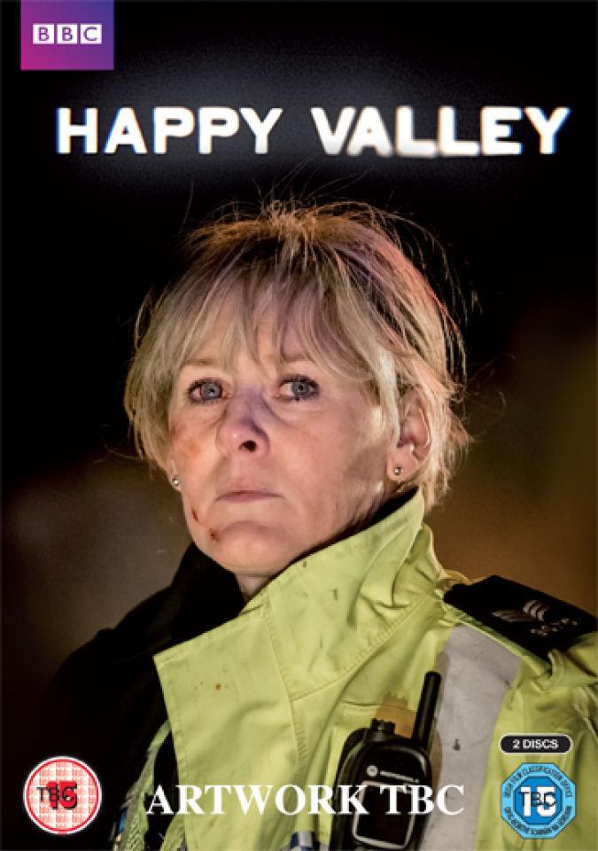 Happy_Valley_Serie_de_TV-207894066-large.jpg