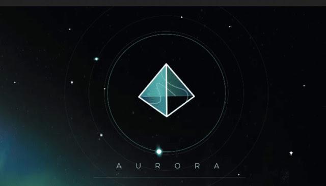Aurora Chain (AOA)