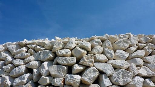 piedra-cal-bioconstruccion