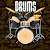 Drums file APK Free for PC, smart TV Download
