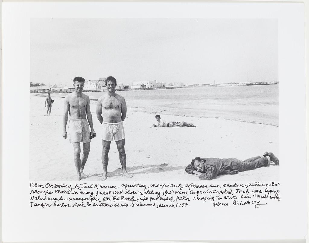 Kerouac tangiers.jpg
