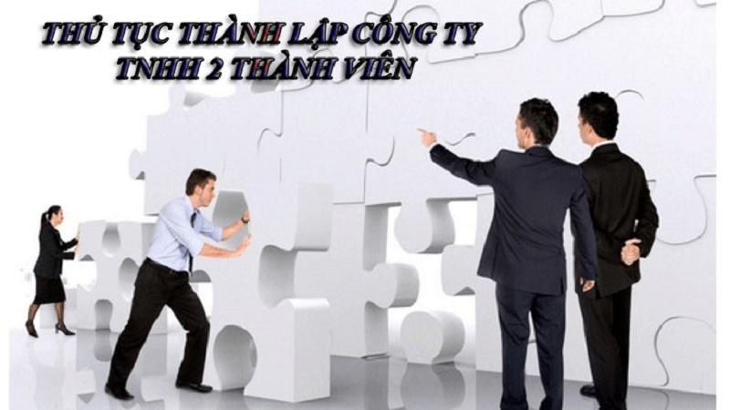 dich-vu-thanh-lap-cong-ty-tnhh-2-thanh-vien-tro-len-tai-lai-chau-1