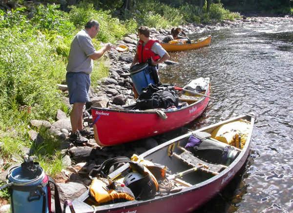 canoetripping.jpg