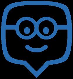 Edmodo_logo.svg 2.png