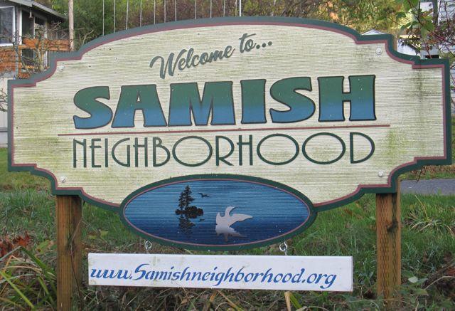Samish-meduim-copy.jpg