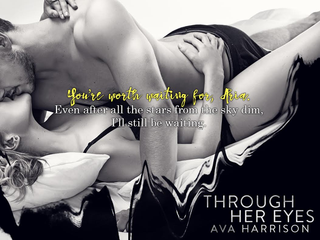 THROUGH HER EYES TEASER 2.jpg