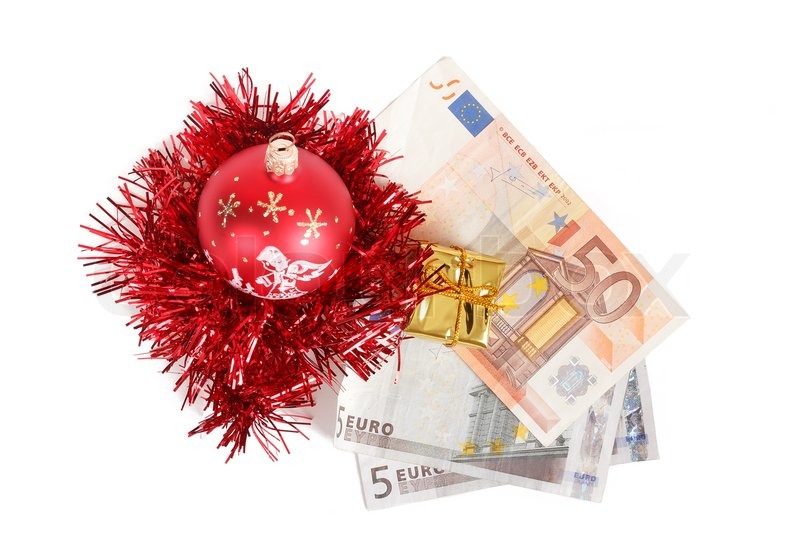 8126693-money-concept-with-euro-banknotes-for-christmas-gifts.jpg