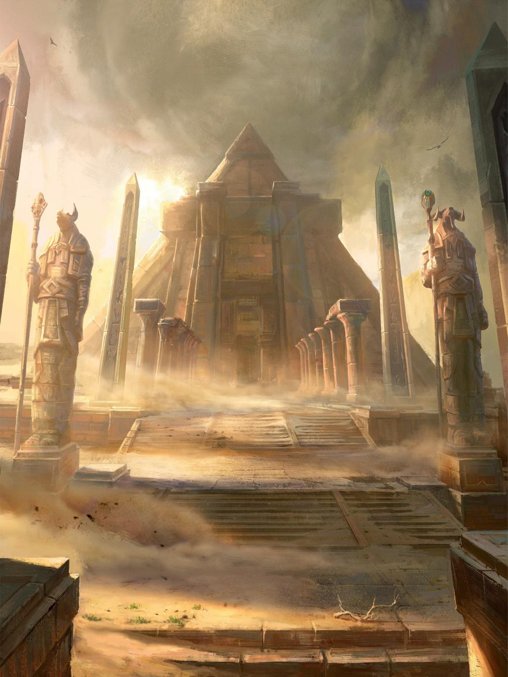 SetRatioSize10243000-The-Titan-Forged-Stronghold-of-Uldum-by-Peter-Lee.jpg