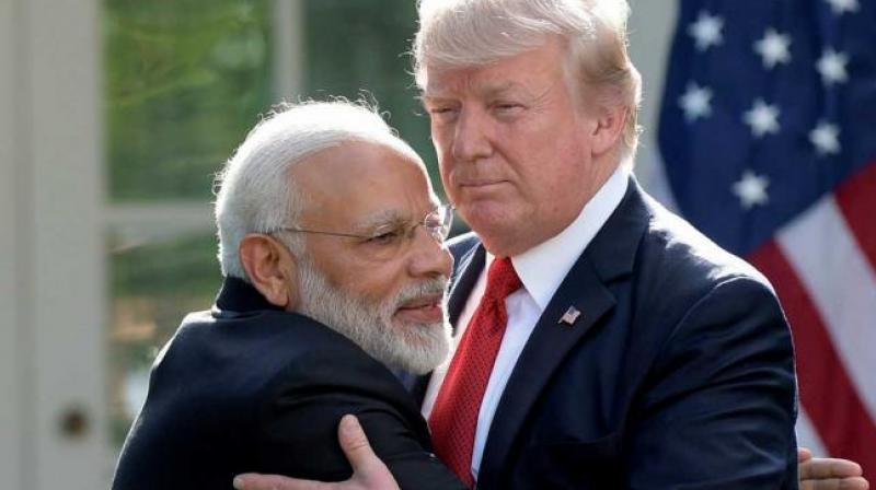 Image result for U.S. may end zero-tariffs for India