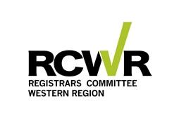 RCWR logo.jpg