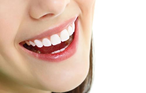 Bọc răng sứ ceramill và những điều cần biết - Nha khoa quốc tế Bally 1