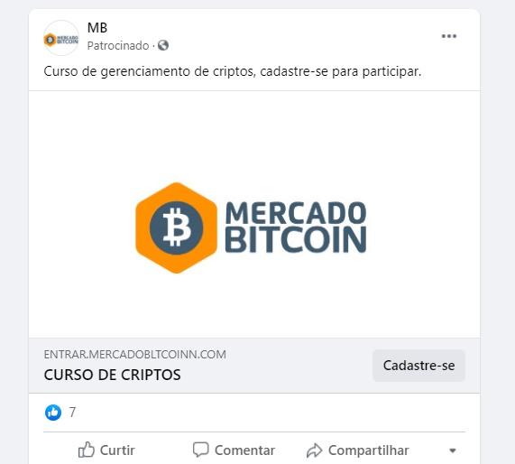 perfil trader mercado bitcoin