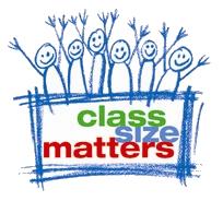 Class-Size-Matters-Logo-Transparent.png
