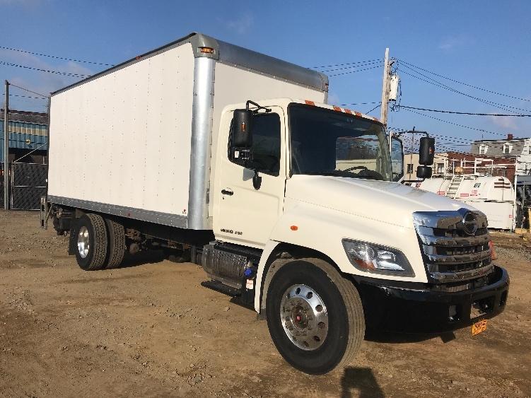 Hasil gambar untuk used truck