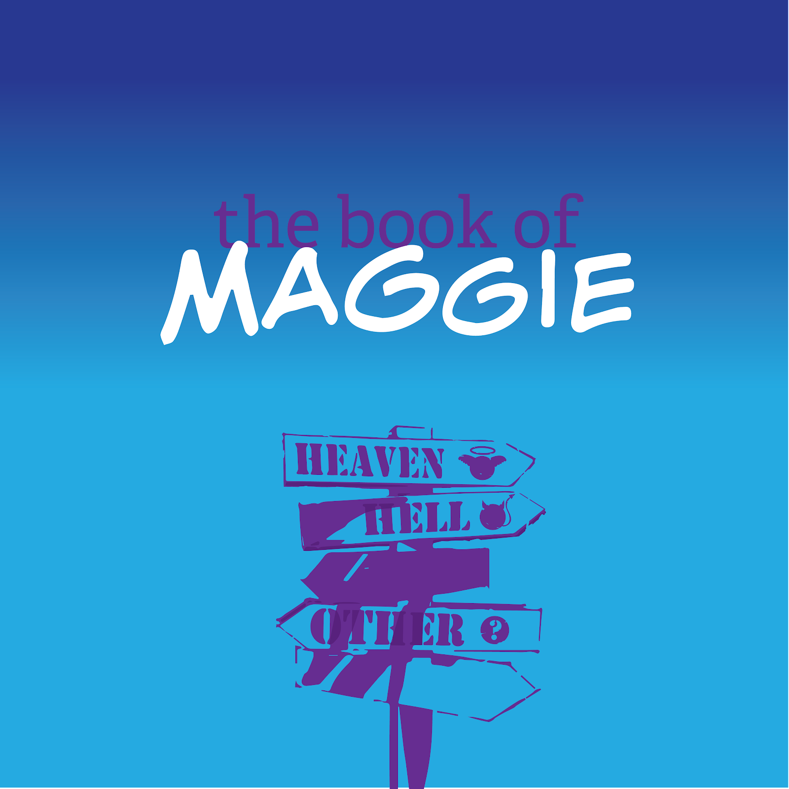 BWW Interview: Playwright Brendan Bourque-Sheil Talks BOOK OF MAGGIE, Set to Premiere at Stages Rep