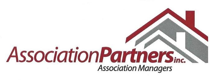 Image result for association partners carol stream