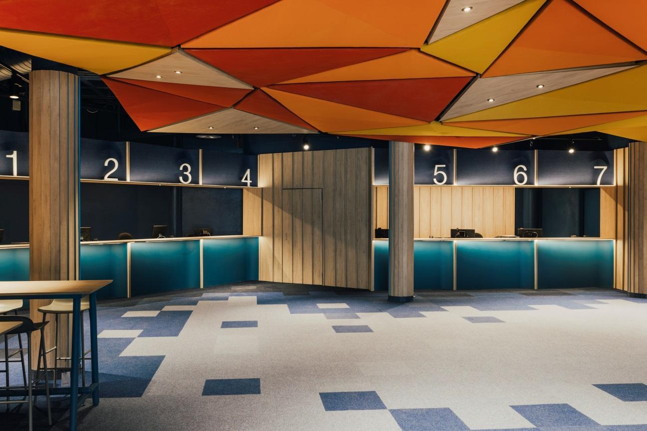 Y:\Datos\INCIS\FINSA\Contenidos-blog\180405-Grandvalira\Hall Pas de la Casa by Stone Designs 5.jpg