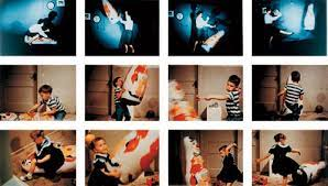 Key Study: Bandura's Bobo Doll (1963) | IB Psychology