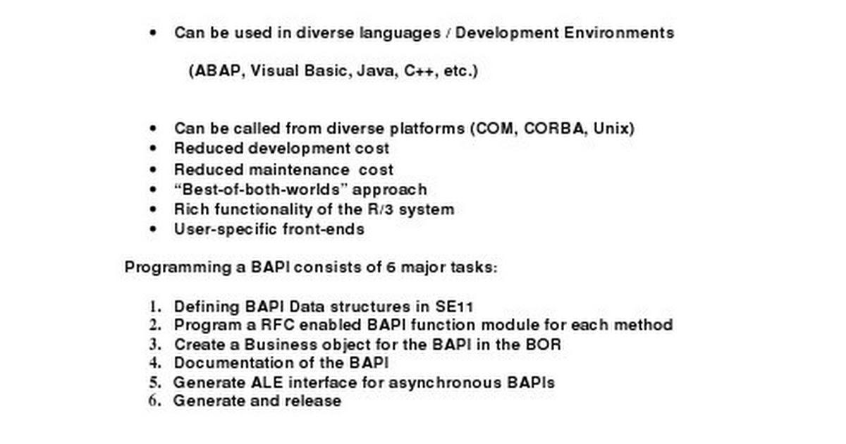 SAP-BAPI pdf - Google Drive