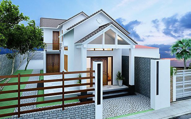 Xây dựng Tĩnh Gia - Cung cấp các dịch vụ xây nhà và sửa chữa uy tín