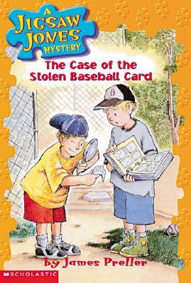 The case of the stolen baseball cards.png