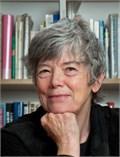 Jane Mansbridge