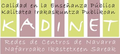 Logo KADINET 2008.jpg