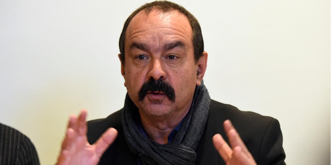 Francia-quiere-reducir-pago-pensiones-emmanuel-macron-protestas-