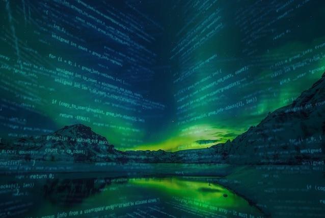 C:\Users\Laetitia\AppData\Local\Microsoft\Windows\INetCache\Content.Word\arctic data center.png