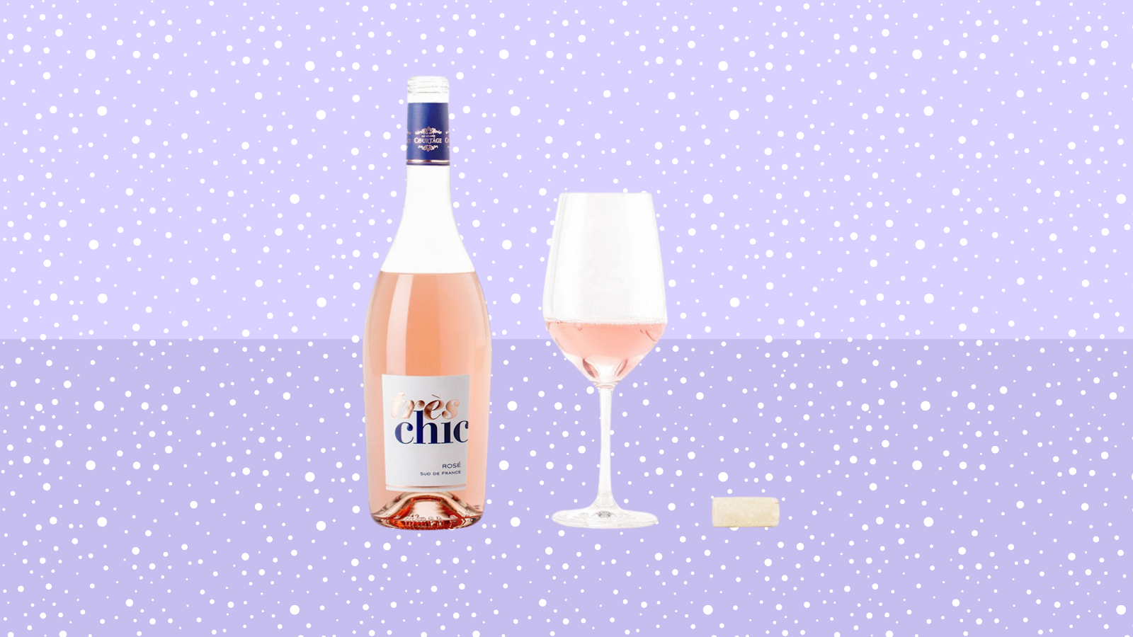 Shop self care Christmas gifts from Winc