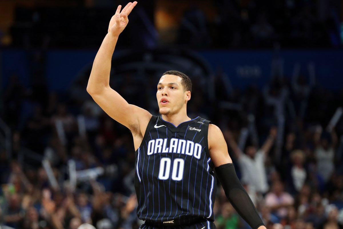 This image has an empty alt attribute; its file name is aaron-gordon.jpg