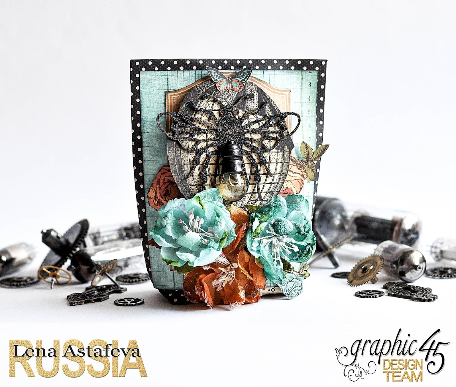 Gift bag-Steampunk Debutante-Graphic 45-Tutorial by Lena Astafeva-41.jpg