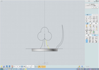 DataDesign Mol
