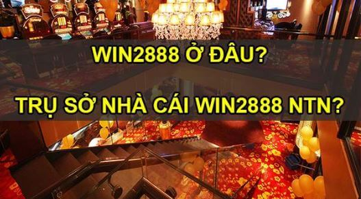 Win2888 có uy tín và đáng tin cậy không?