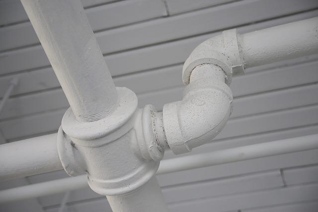 pipe-406906_640.jpg