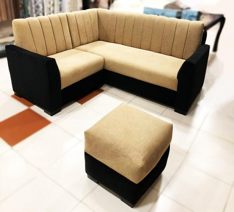 sofa, furniture, couch, sofa bed, ottoman, living room, studio couch, room, sleeper chair, chair, armrest, beige, table, interior design, architecture, auto part, rectangle, futon, comfort, loveseat, chaise longue, outdoor sofa