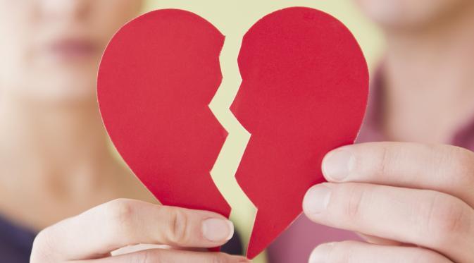 Cách cứu vãn hôn nhân thành công cần sự hàn gắn tình cảm của cả hai bên