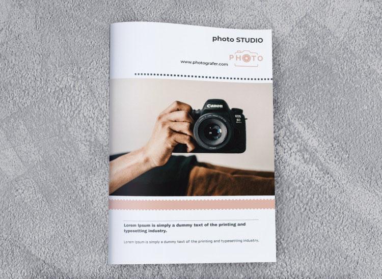 C:\Users\User\Desktop\План январь\30+ Best Free Brochure Templates in Google Docs\52656262.jpg