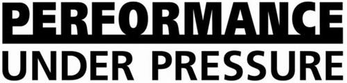 performance-under-pressure-77483653.jpg