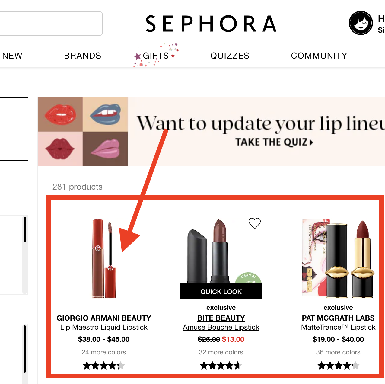 a-selection-of-lipstick-from-sephora