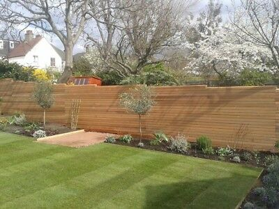 Image result for siberian larch fencing