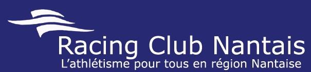 Invitation Mercredi 15 juin 19h / RCN Nantes