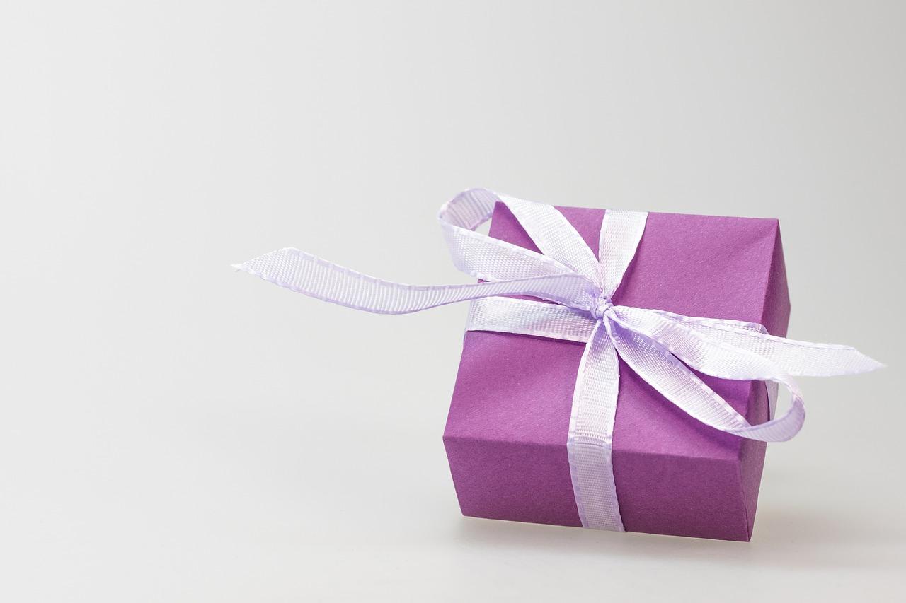 gift-548293_1280.jpg